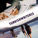 TurkishWriterss