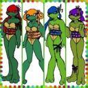 TurtleGirls0308