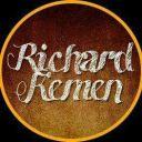 Richard Kemen