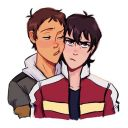 love robin forever