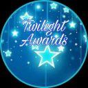 Twilight_Awards