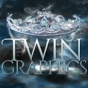 TwinGraphics