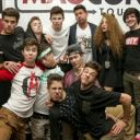 TwoMonthsWithMagcon