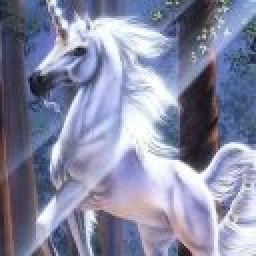 UnicornCannibal
