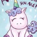 Unicorns_Forever0