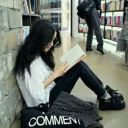 Unknown_Heart_14