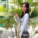 Baekhyunee Exo