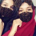 Vafah_Assainar_