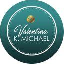Valentina K. Michael