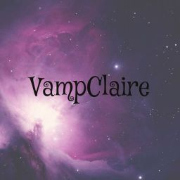 VampClaire