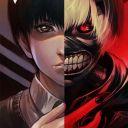 Vampire+ghoul