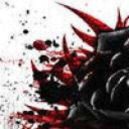 VampirePrincess69