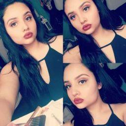 VanessaSanchez856