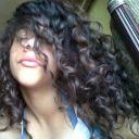 Vanessa_Linarez
