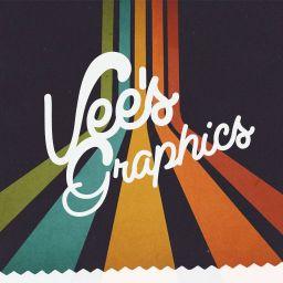 VeeGraphics