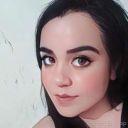 ♛ Queen V ♛