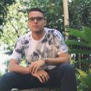 Gabriel Costa Viana