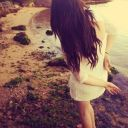 Victoria_Wolferl