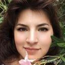 Виктория Малюкова