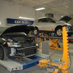 Village Auto Body >> Village Line Auto Body Village Line Auto Body Repair Shop