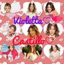 Violetta♡♥♡
