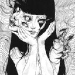 Аппалуза – Эротические Сцены