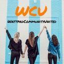 WCUnited