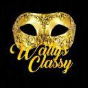 Wattys Classy