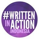 Written In Action INA
