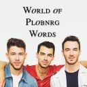 World Of Plobnrg Words