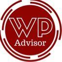 Wattpad Advisor