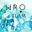 WRO_Team
