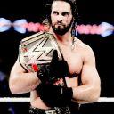 WWEfanficawards