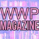 WWPMagazine