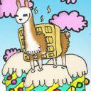 Waffle_Llama