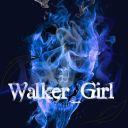 Walker_Girl