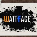 WattFaceTR