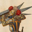 Fantasía Medieval
