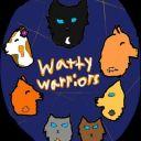 Watty Warriors