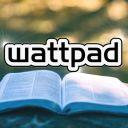 Wattpad_conseil