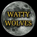 WattyWolves