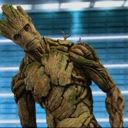 WeAreGroot13