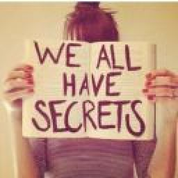 We_All_Have_Secrets