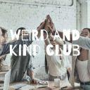 WeirdAndKindClub