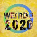Weirdo2020