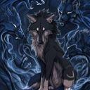 Werewolf_Girl_lol