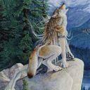 Werewolflover