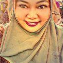 Fiizaa Hashim