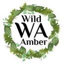 Wild_Amber