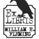 WilliamEFleming